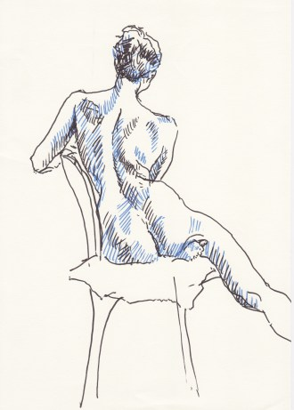 LifeDrawingJuly3