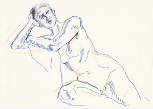 LifeDrawingJuly4