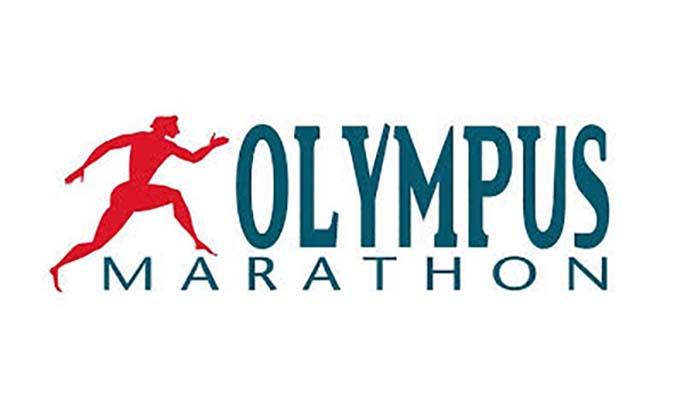 Ανοίγουν οι εγγραφές για τον 17ο Olympus Marathon