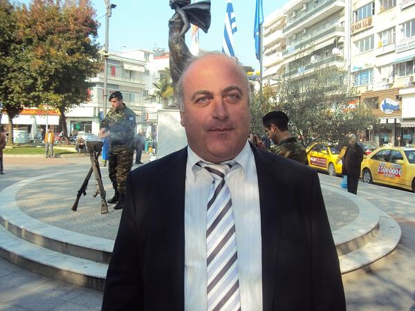 Οι εκλογές στα αθλητικά σωματεία μόνο με δικηγόρο πρόεδρο εφορευτικής επιτροπής διορισμένο από τον οικείο δικηγορικό σύλλογο