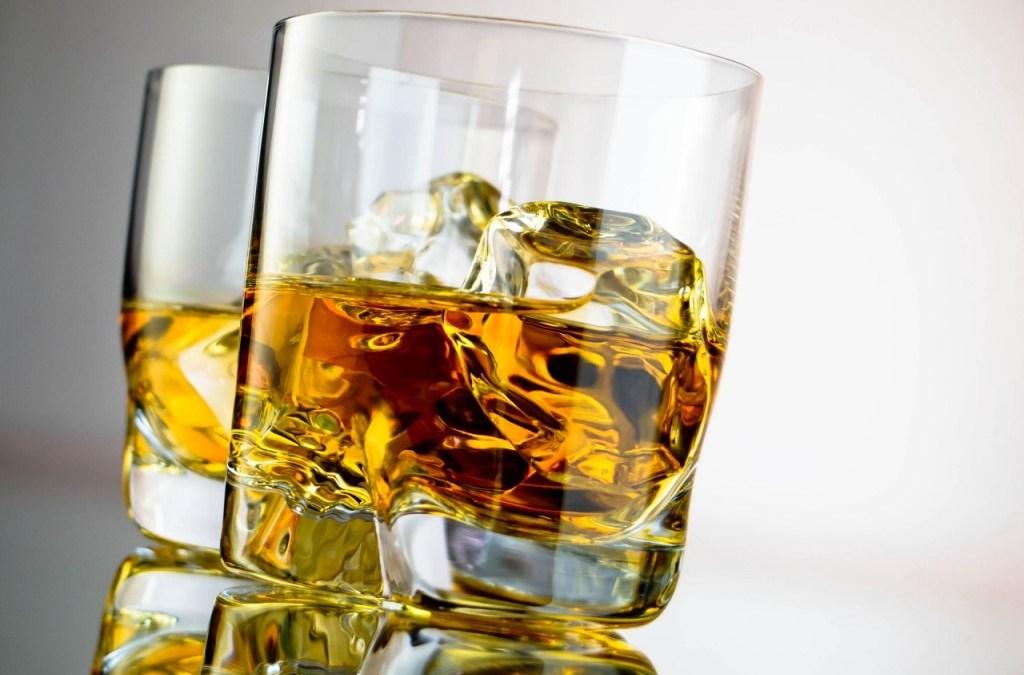 Αλκοολισμός, αυτή η μάστιγα
