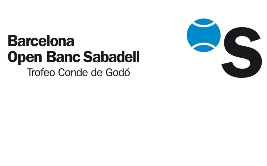 Ήττα του Τσιτσιπά, 12/12 στην Βαρκελώνη ο Nadal στον τελικό της χρονιάς (Videos)