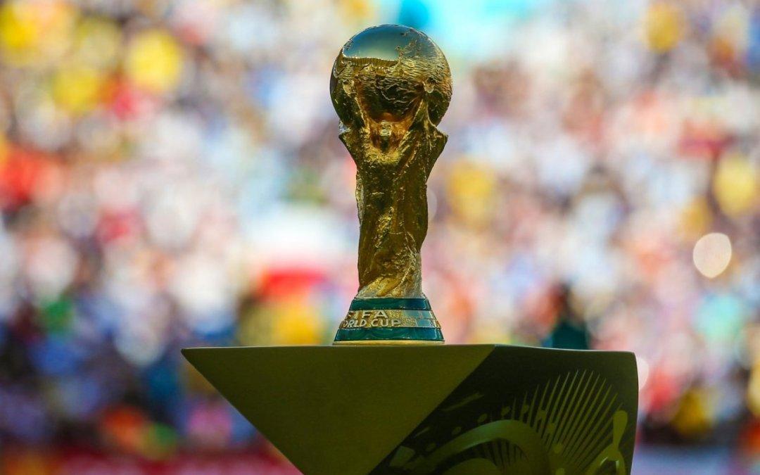 FIFA – UEFA και στην μέση το Παγκόσμιο Κύπελλο: Ένας πόλεμος μόνο με χαμένους και κανέναν πραγματικό νικητή!