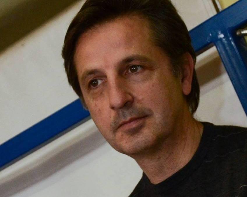 Στο Final-4 της Balkan International Basketball League ο Γιώργος Τανατζής