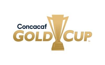 Δύο επιλογές από το Gold Cup