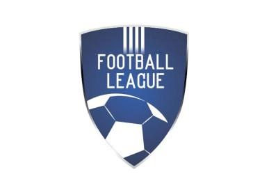 Η ακτινογραφία της 16ης αγωνιστικής του βορείου ομίλου της Football League