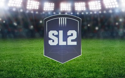 Super League 2: Μετάθεση στην ημερομηνία έναρξης – Παράταση στις… ανανέωσεις