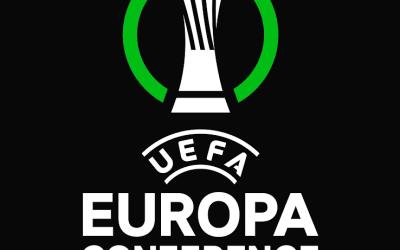 Τρεις επιλογές από τα προκριματικά του Europa Conference League