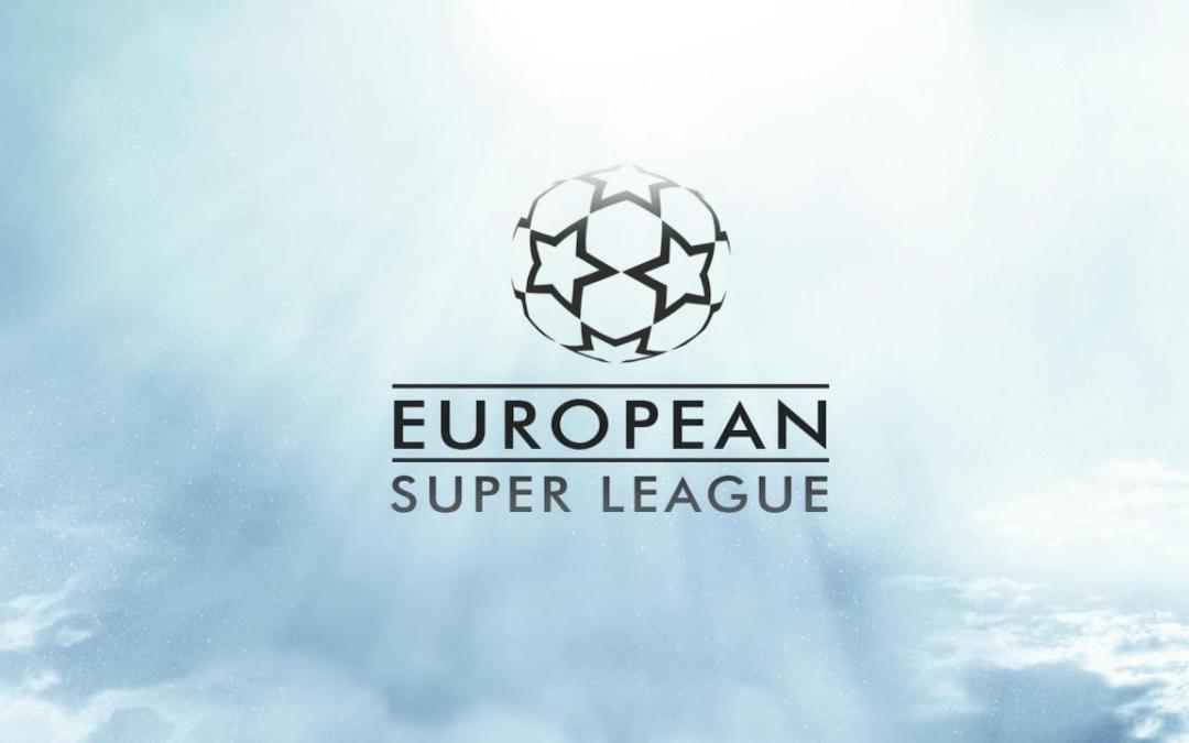 Η UEFA έπεσε μέσα στην παγίδα που της έστησαν οι 12