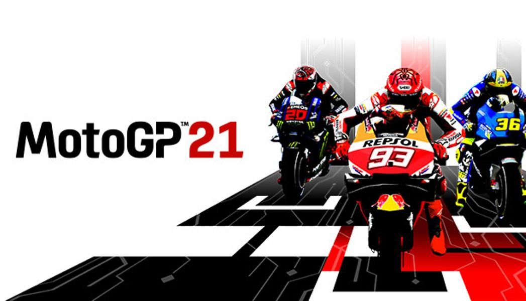 Πρώτο gameplay trailer για το MotoGP 21