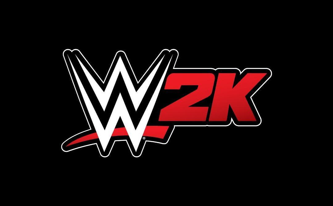 Αποκαλυπτήρια για το WWE 2K22 στο πλαίσιο της Wrestemania 37