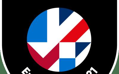 Γεωργία – Ελλάδα 0-3