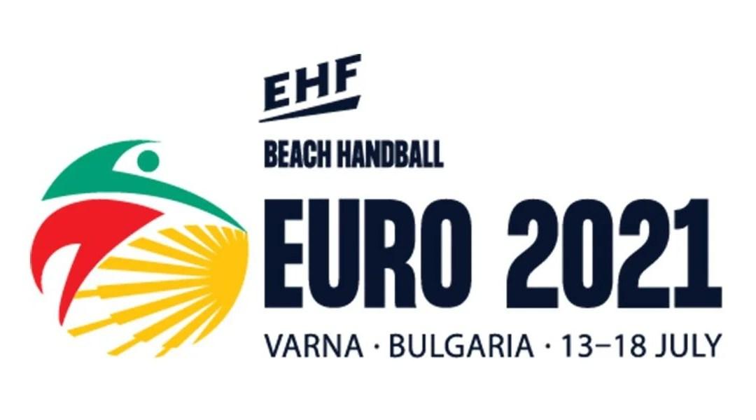 Φινάλε στο Euro Beach Handball