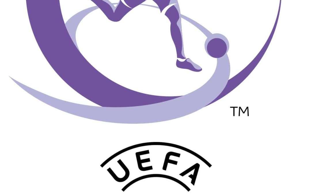 Ελλάδα – Ελβετία 2-1