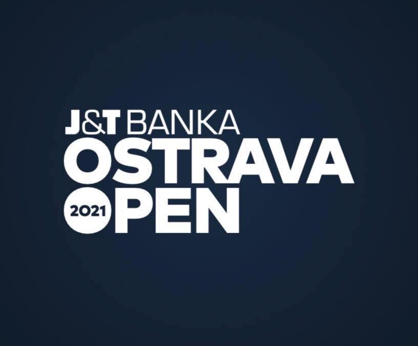 Ηττήθηκε στον τελικό από την Kontaveit η Μαρία Σάκκαρη (Videos)