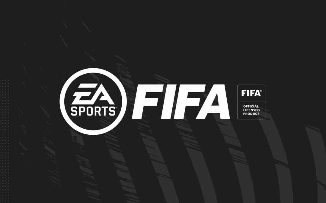 Η παγκόσμια ομοσπονδιά ποδοσφαίρου ζητάει $2,5 δισ. απο την ΕΑ για το όνομα FIFA