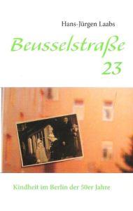 Beussel