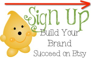 Sign Up to Build Your Brand on Etsy & Experience Etsy Success with KatersAcres