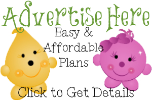 Advertise Here on Kater's Acres Polymer Clay Blog