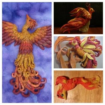 Friesen Project Phoenix' | Grassel, Winters, Schneider, & Crisman