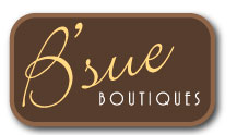 B'sue Boutiques Review by KatersAcres