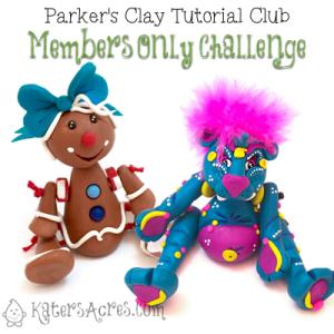 PCT 4th Quarter Members Challenge