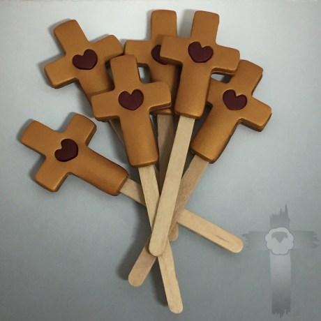 Cross-Plant-Pokey-FAM