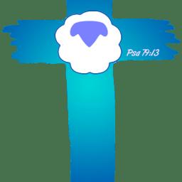 Faith Art Ministries
