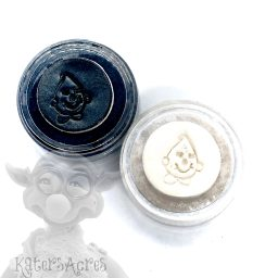 Orchestra Mica Powder Duo from Kater's Acres