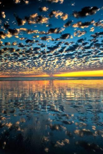 Cable Beach, WA