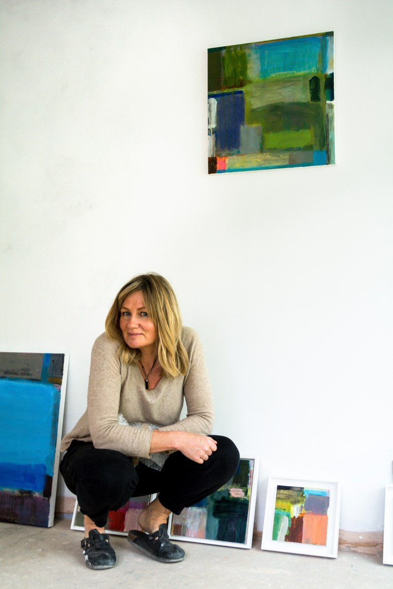 Kate_portrait_07.jpg
