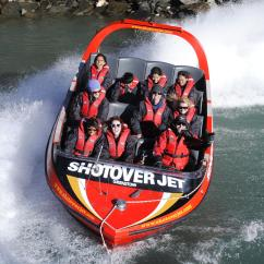 Canyon Swing Chair Queenstown Party Chairs For Rent Kate 39s Famils Adventures Adventure Tourism Management