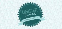 liebster-award-large1