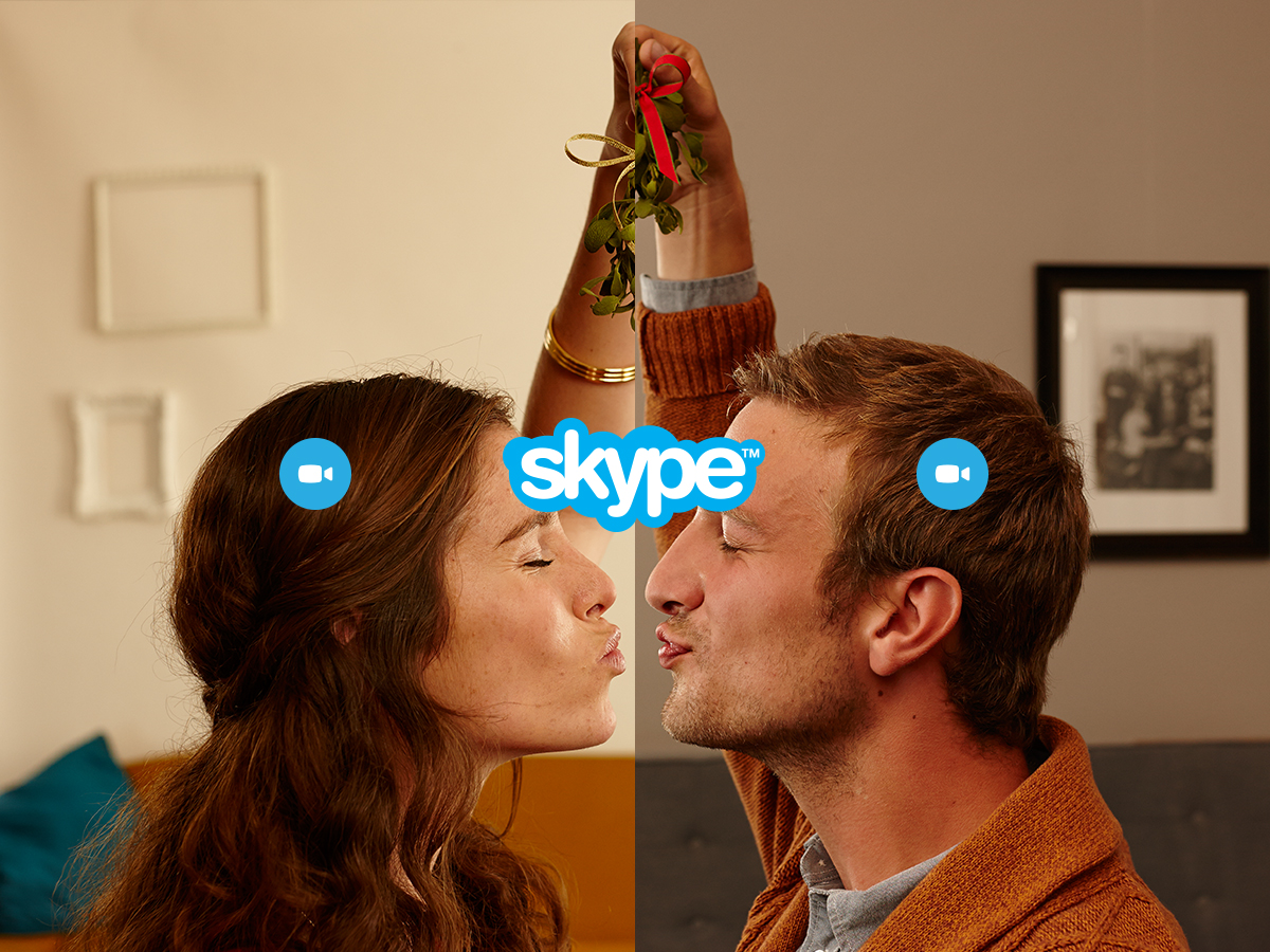 skype_mistletoe_proof11