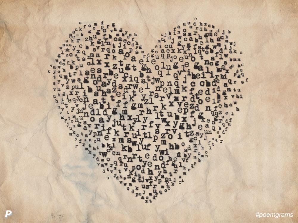 pp_poemgram_fb_poem_heart_1-1000x750