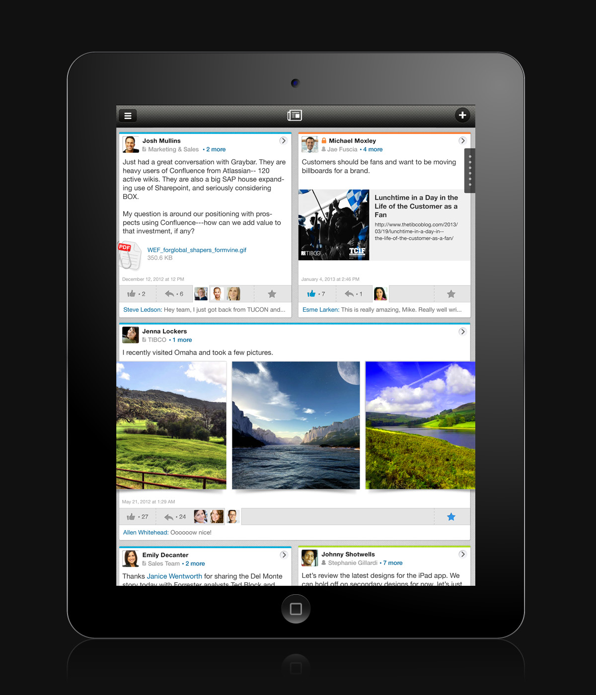 tibbr_ipad__0000_home-1