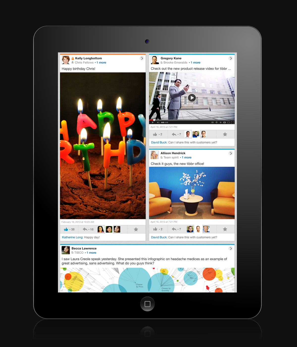 tibbr_ipad__0001_home-2