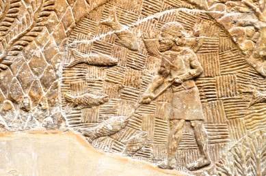 assyria10