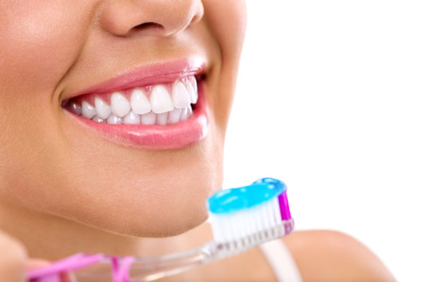4 Tips to Avoid Toxic Dentistry