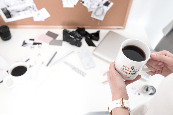 10 Morning Rituals to Help You Have a Fantastic Day