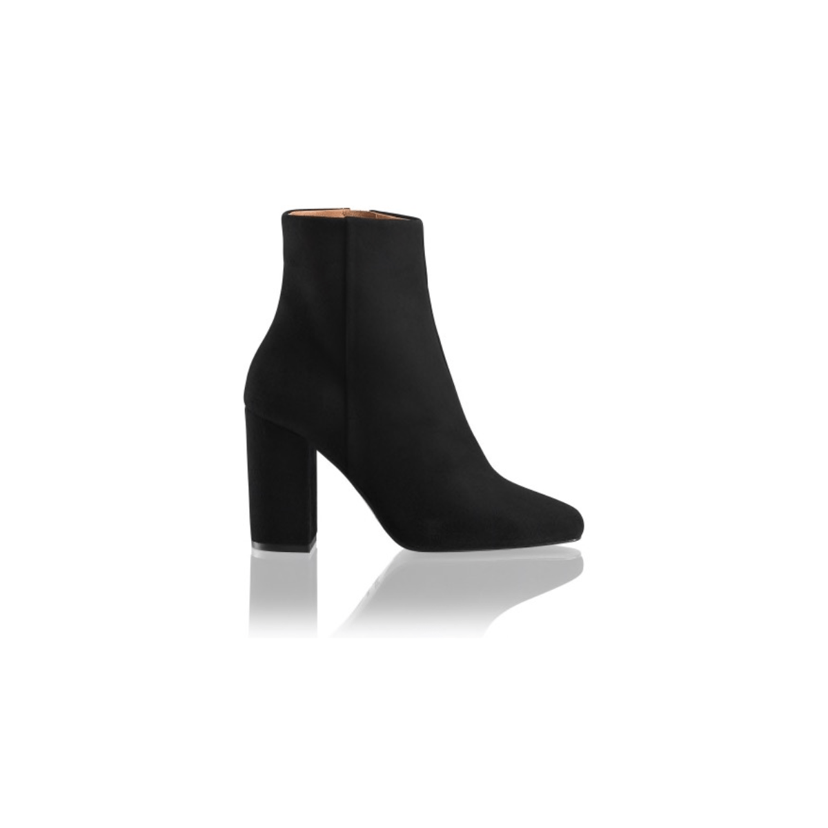 Russell \u0026 Bromley 'Date Night' Ankle