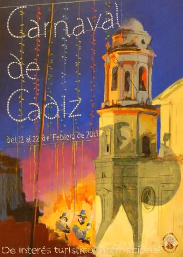 cadiz2015