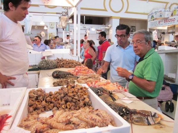 photo via http://gastronofilia.blogspot.com.es