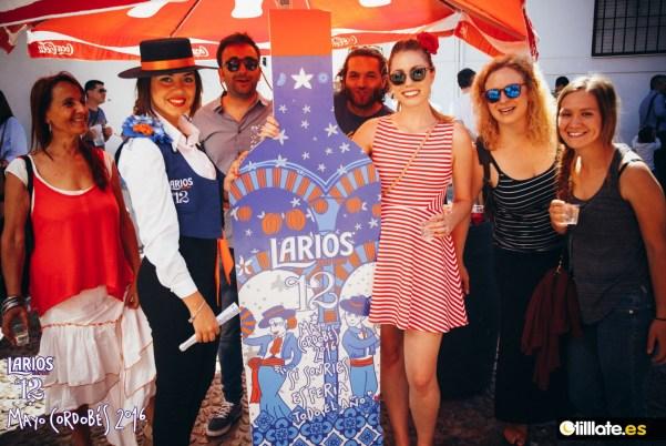 01-05-16-comando-larios12-cruces-de-mayo-24