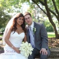 Kelli & Phil | Pittsburgh Wedding | South Hills Wedding | Mt. Lebanon Wedding | Mt. Lebanon Wedding Photos | Crowne Plaza Wedding | Crowne Plaza Pittsburgh Wedding