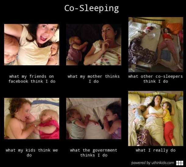 co-sleeping-5faca43e6d07b5cbee4d335b82aeb0