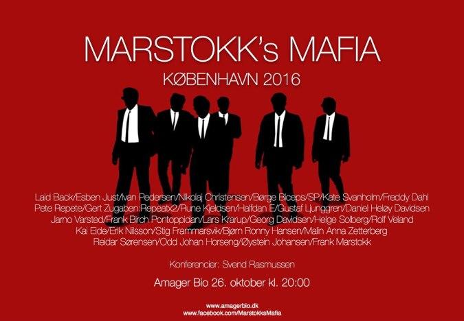 marstokk-mafia-koebenhavn-2016