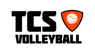 TCS Volleyball Club