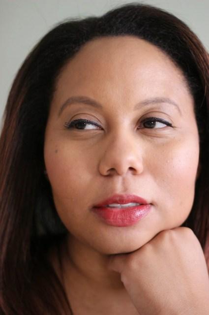 Natual and Sheer Lipsticks and Balms | Inexpensive Fall Lipsticks (Mostly Drugstore Brands) | Revlon Lip Butter: Red Velvet