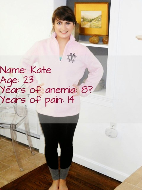 Leaky Gut Syndrome Kate the (Almost) Great